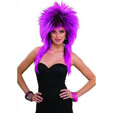Halloween Costumes Wigs Halloween Costume Wigs Toys