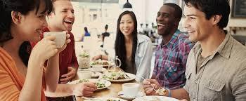 target mays landing black friday hamilton mall shopping and dining in mays landing nj