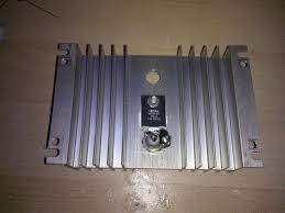 dummy load jpg resistor wiring diagram components