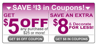 Family Dollar Home Decor Family Dollar New Coupons And Savings On Home Decor Moms Need