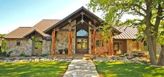 exterior home design styles defined house exterior design styles best traditional exterior design