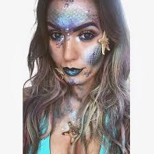 instagram insta glam halloween makeup halloween makeup makeup tips u0026 trends glamour