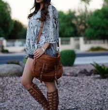 gladiator sandals lesley kim a lifestyle blog by lesley kim