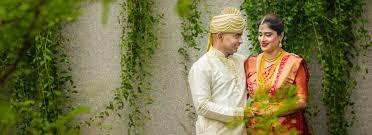 Photography Wedding Candid Wedding Photographer Chennai Fotozone Professional