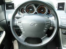 qotd what interior controls drive you mad the truth about cars
