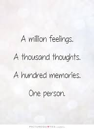 quotes about memories and custom to forget someone memories
