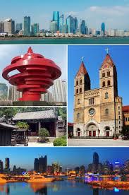 bureau d architecture li鑒e qingdao