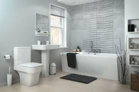 Bathroom Suite Ideas by Diy Bathroom Suites Diy Bathroom Suites Design Tips