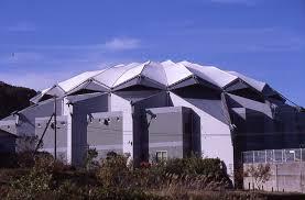 kano dome former amagi dome