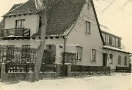 Bad Bevensen Klinik Straßen Und Häuser Archive Stadtarchiv Bad Bevensen
