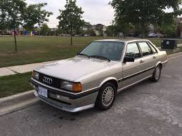 audi archives german cars for sale blog