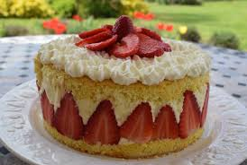 fraiser en cuisine fraiser à la crème diplomate recette crème diplomate diplomate
