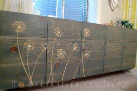 Update A Dresser How To Build A Cabinet Door Best Home Furniture Decoration