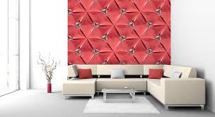 wandgestaltung rot wandgestaltung rot gemtlich on moderne deko ideen in unternehmen