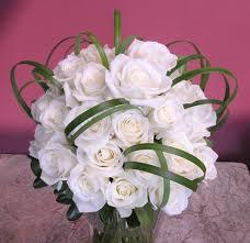 wedding flowers on a budget herdt florist wedding package wedding flowers budget