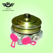 deutz fuel lift pump deutz fuel lift pump suppliers and