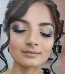Makeup Artist In Nyc Brush U0026 Blush Hair And Makeup Salon Wedding Makeup Artist