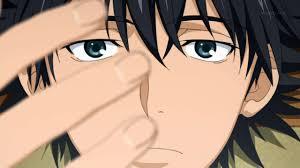 a certain magical index ii a certain magical index ii anime animeclick it