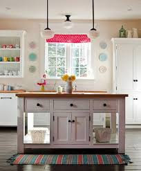 22 best kitchen inspiration brought to you by lg studio images on
