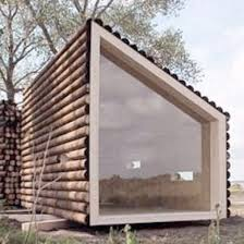 Prefab Small Houses 102 Best Prefab Homes Images On Pinterest Architecture Prefab