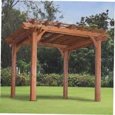 wooden gazebo canopy gazebo ideas