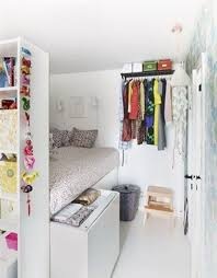 organizing a small bedroom home design inspirations 2017 ideas for