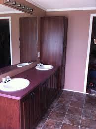Kitchen Cabinets Chilliwack Pacific Coast Custom Cabinetry Custom Kitchens Cabinetry In The