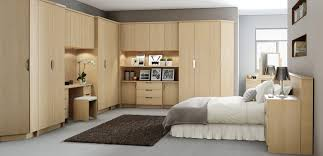 if you want a great looking bedroom for you then you need to have