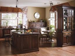Tarkett Boreal Laminate Flooring Hardwood Floor Installation Columbia Howard County Md