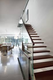 contemporary minimalist home decor zynya ravine urban house modern