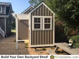 Garden Shed Plan Garden Shed Photos Pictures Of Garden Sheds