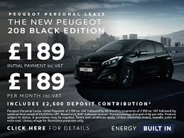 peugeot motability peugeot worksop peugeot dealers in worksop macklin motors