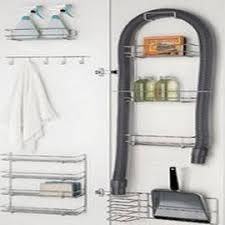 accessoire pour meuble de cuisine accessoires intérieurs de meubles accessoires cuisines