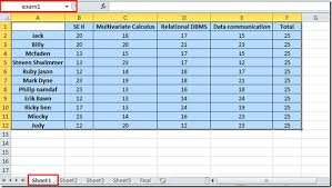 excel 2010 merge spreadsheets using consolidate data