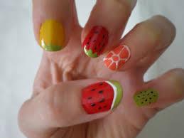 cute nail designs for short nails 2015 u2013 inspiring nail art