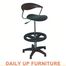 Office Bar Stool Chair Office Stools On Wheels Uk Office Stool Chair Without Wheels