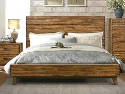 wooden platform bed frame build wooden platform bed frames wood