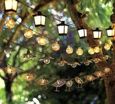 solar deck string lights solar power string lights for garden solar powered backyard string