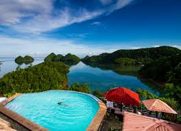 perth paradise resort a piece of paradise in sipalay