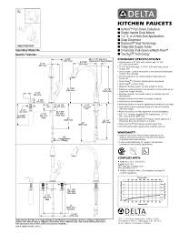 factory direct hardware delta 19922t sssd dst ashton user manual