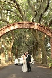 wedding venues in augusta ga ga wedding packages 64 best wedding locations