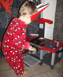 cuisine jouet tefal les jouets préférés de petit crapaud 2 cuisine tefal cheftronic de