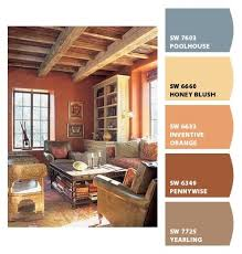 635 best colour outside the lines images on pinterest tuscan