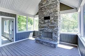 100 unique design home builders inc unique super luxury