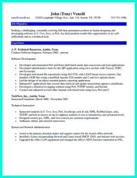 professional research paper editor websites online example of a