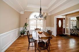 home office planning tips home office decorating ideas home decor ideas