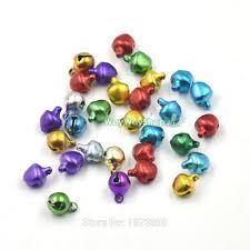 online get cheap huge christmas decorations aliexpress com