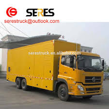 electric truck for sale list manufacturers of community buy community get