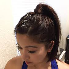 hair rings images images Hair rings jpg