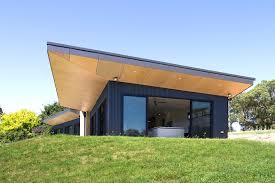 rammed earth inhabitat green design innovation architecture